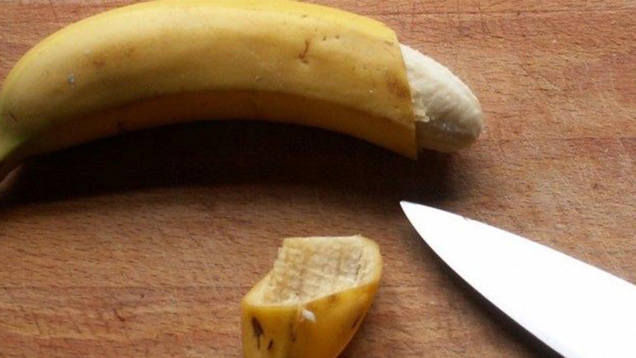 Что нужно знать об обрезании? Преимущества и недостатки