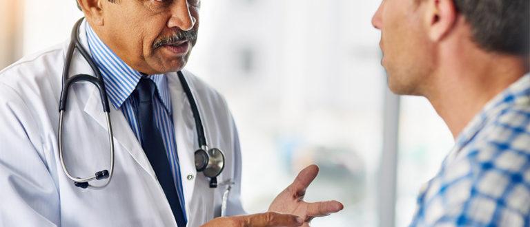 Хламидийный уретрит у мужчин: причины развития, симптомы, лечение