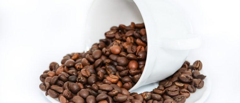 Что вы должны знать о кофеине и эректильной дисфункции?
