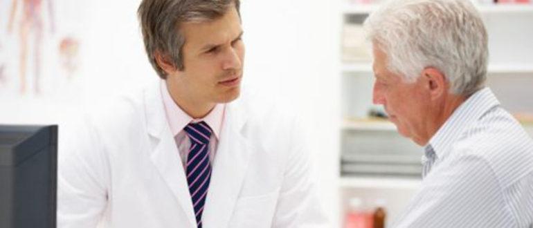 Что нужно знать о сифилисе? Когда следует пройти обследование?