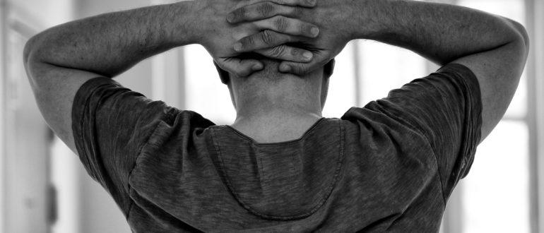 Мужская менопауза: миф или реальность?