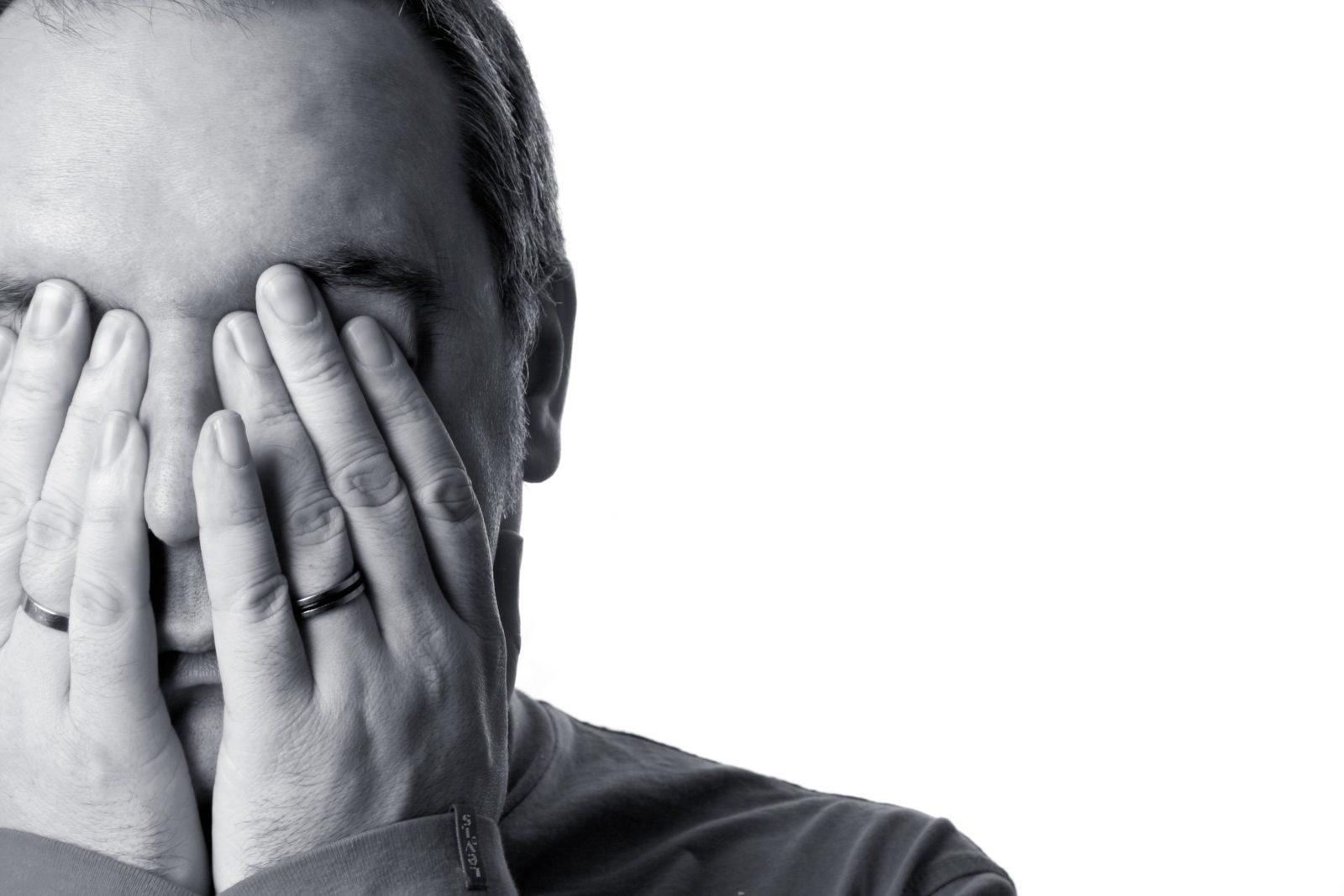 Курс профилактики и лечения простатита