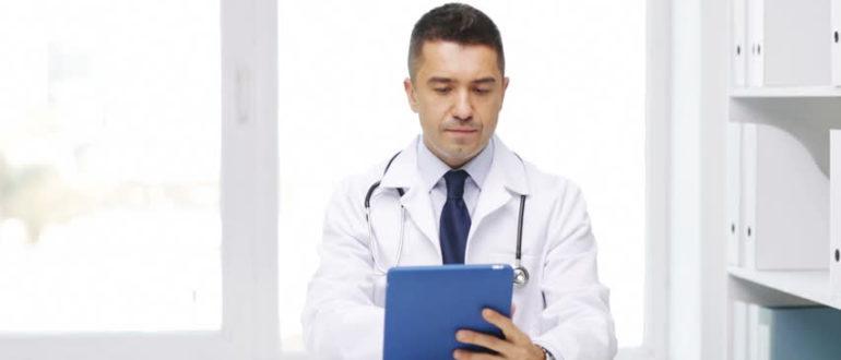 Что приводит к раку полового члена? Стадии заболевания, варианты лечения