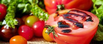 6 продуктов для поддержания здоровья предстательной железы