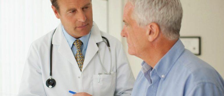 Что вы должны знать о массаже предстательной железы и эректильной дисфункции