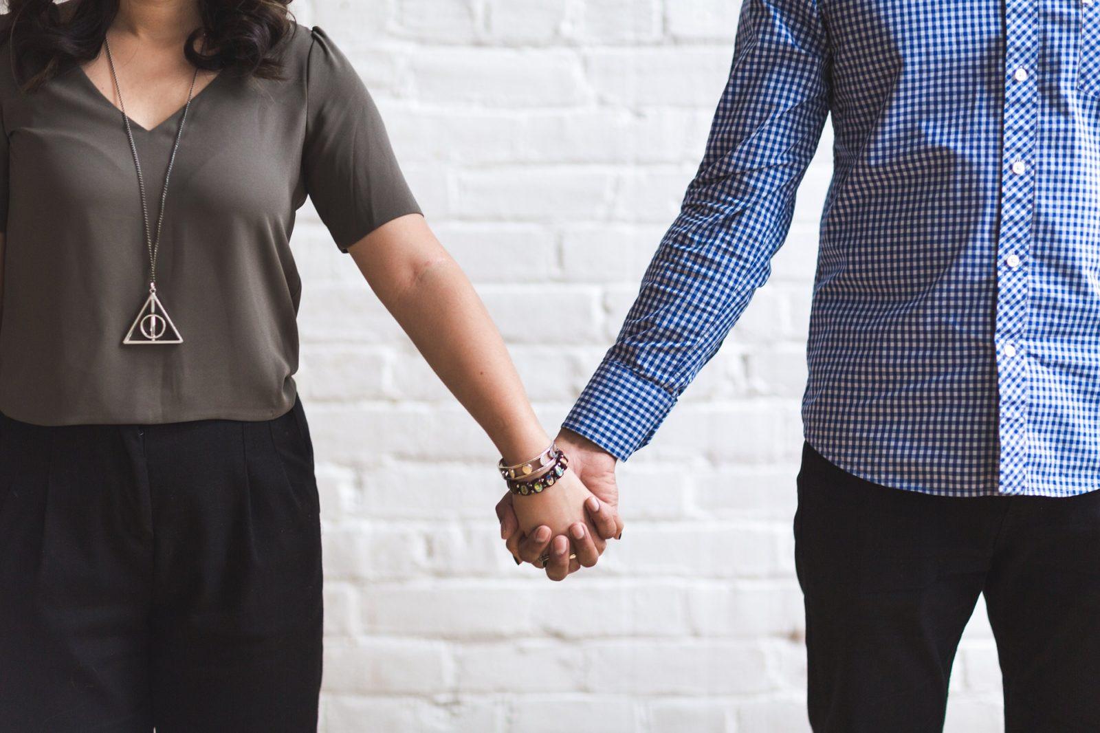 9 способов улучшить сексуальную активность