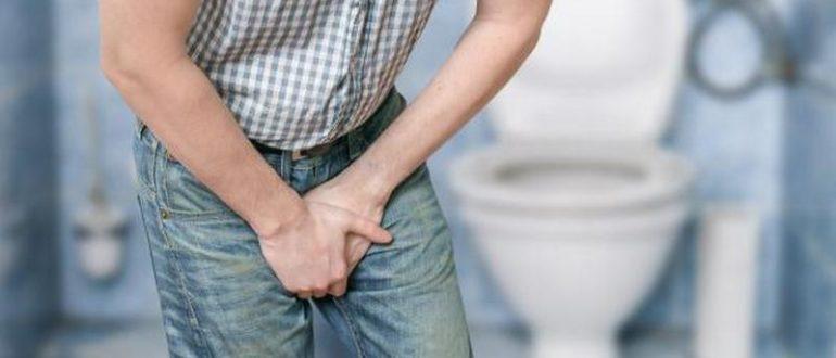 Что вызывает развитие баланита? Симптомы и лечение воспаления крайней плоти
