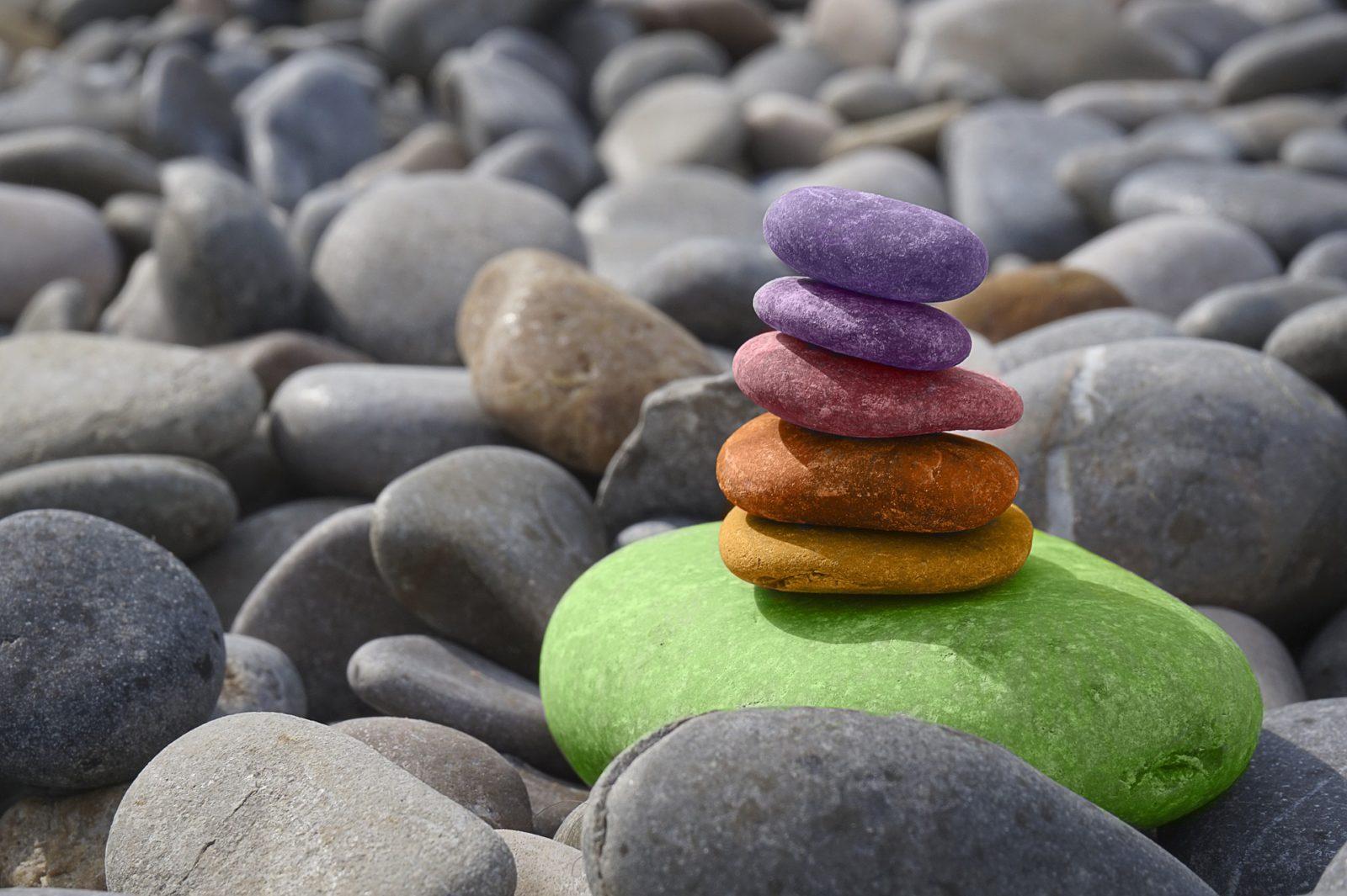 Насколько эффективна медитация для лечения простатита?