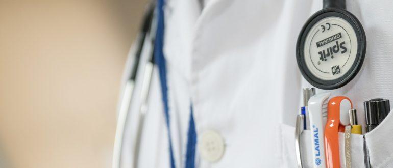 Лекарственные препараты, которые могут вызвать эректильную дисфункцию
