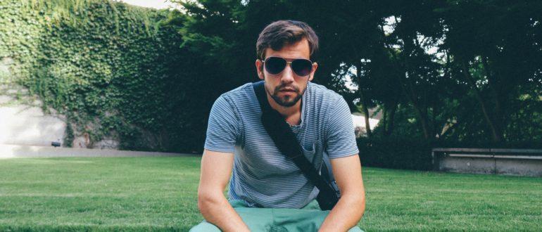 Эректильная дисфункция у молодых мужчин: Причины развития, Лечение