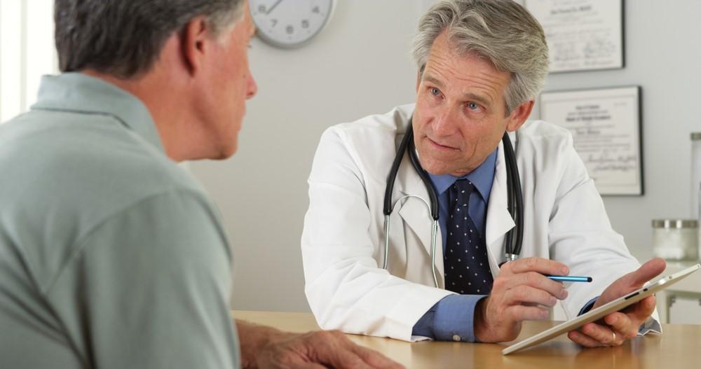 Симптомы илечение реактивного артрита