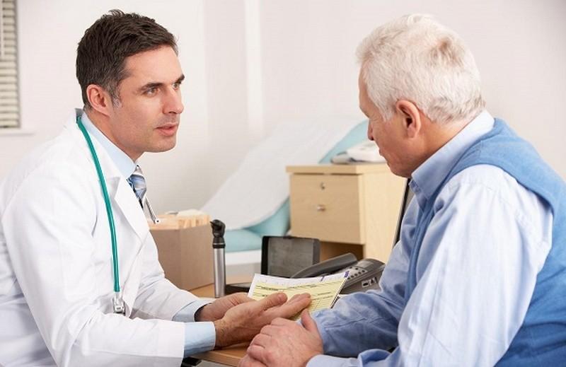 Что такое простатит, кто находится в зоне риска, как лечить заболевание?