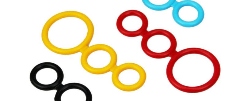 Может ли кольцо от эректильной дисфункции лечить импотенцию?