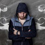 Предотвращение эректильной дисфункции