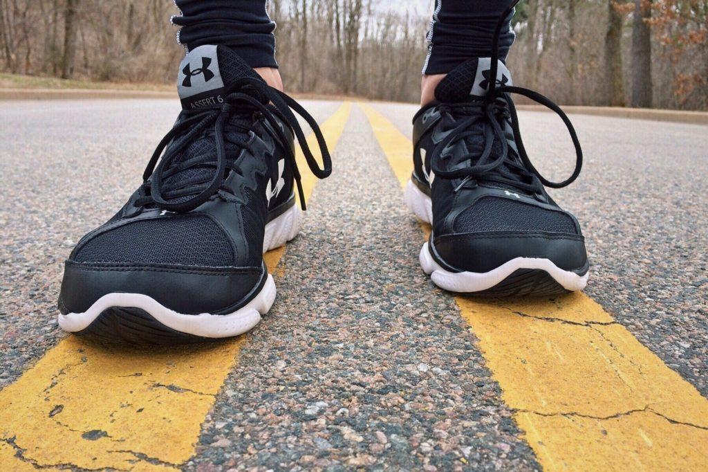 8 упражнений для сексуального здоровья мужчин