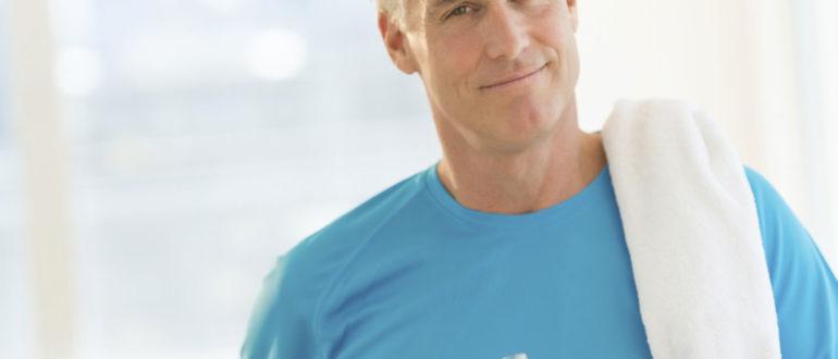 Повышает ли тестостерон риск развития рака предстательной железы?