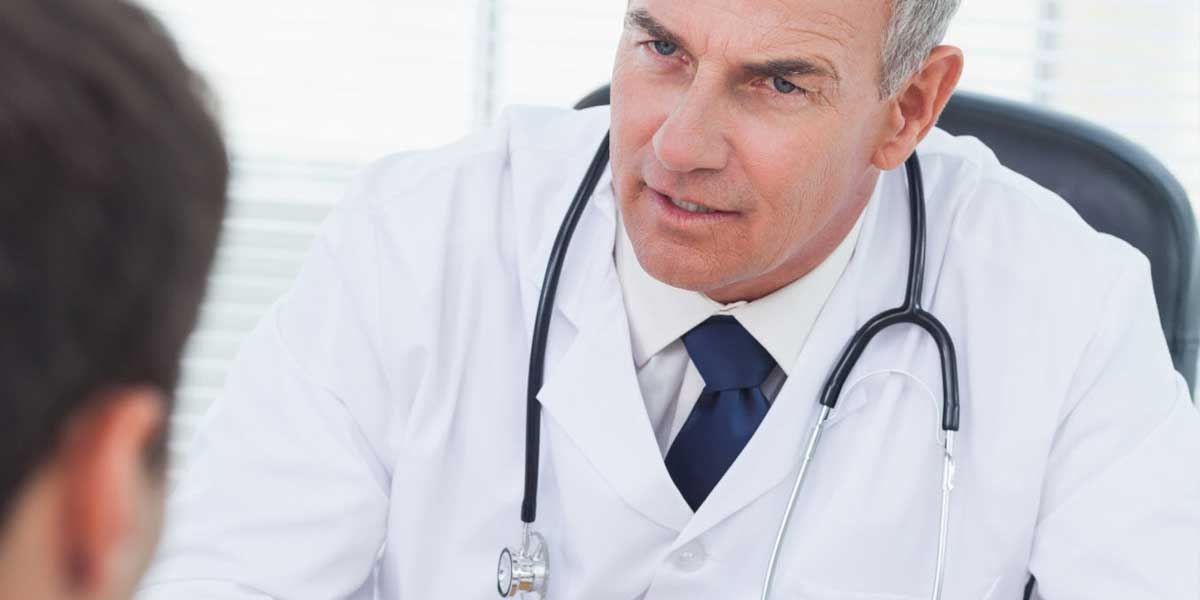 Может ли дисфункция мышц тазового дна вызвать простатит?