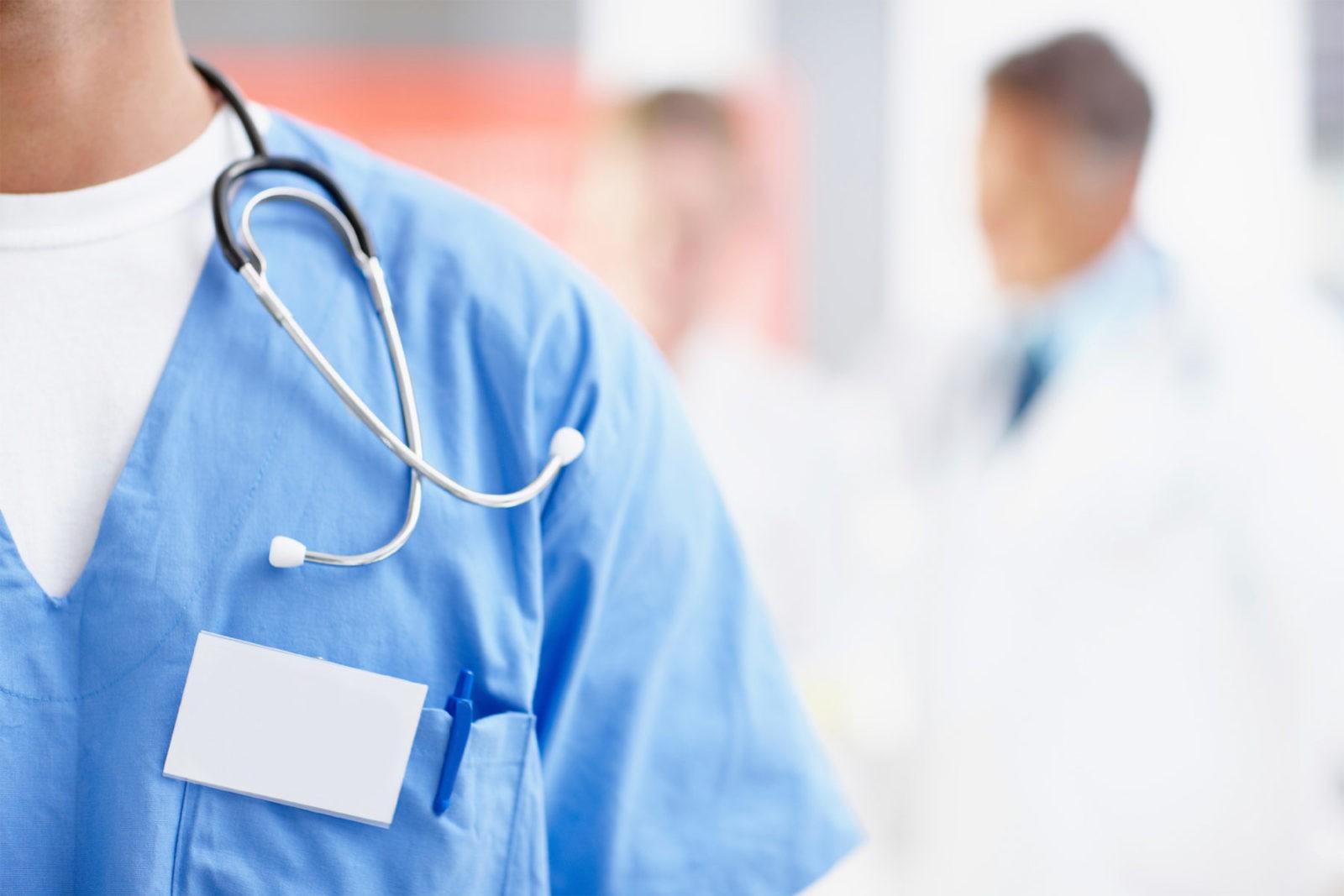 Каким образом аутоиммунные расстройства влияют на развитие простатита?