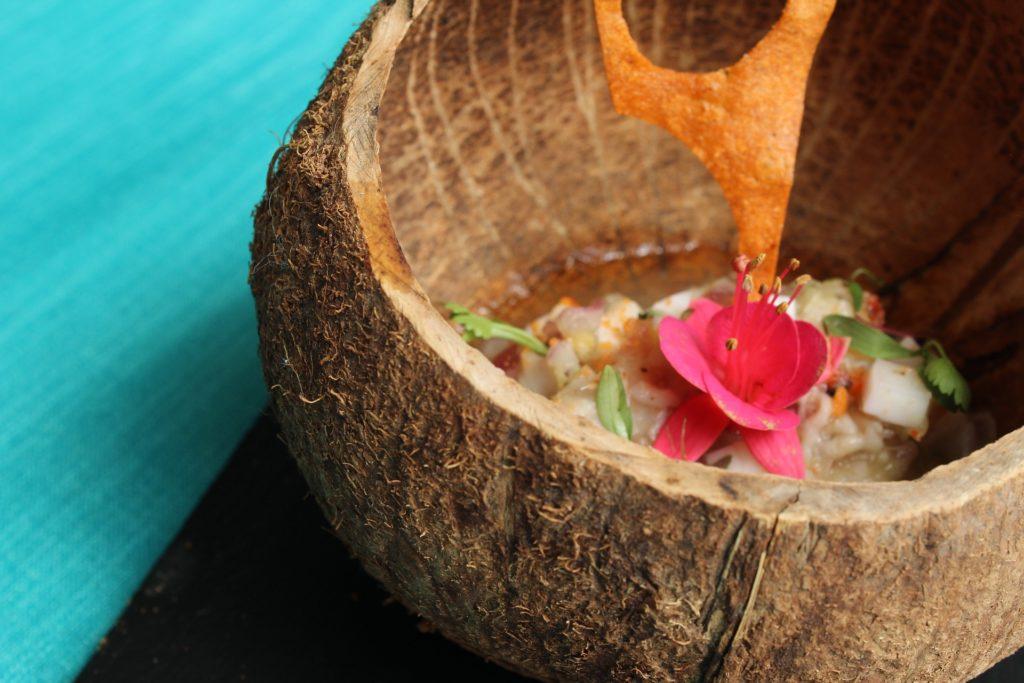 12 полезных свойств кокосового масла для мужского здоровья