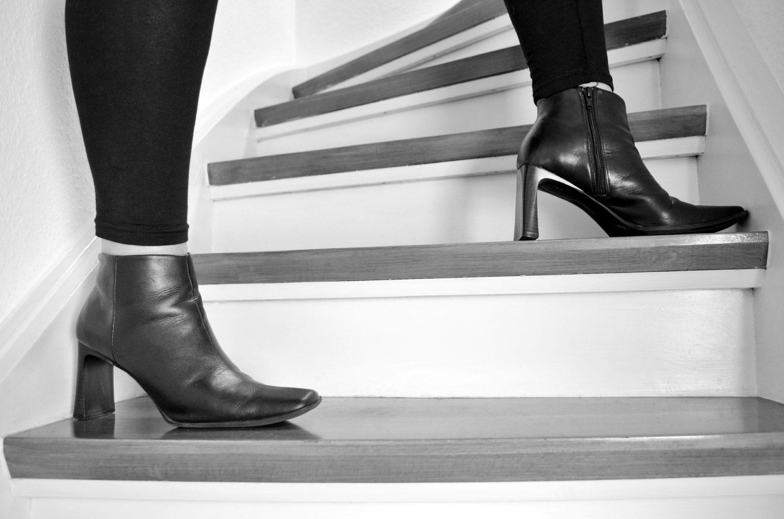 Может ли половая жизнь привести к развитию простатита?