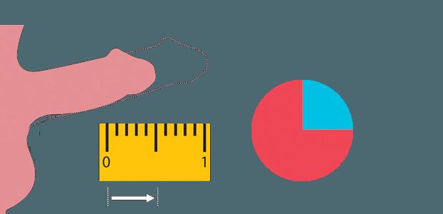 Увеличение длины пениса