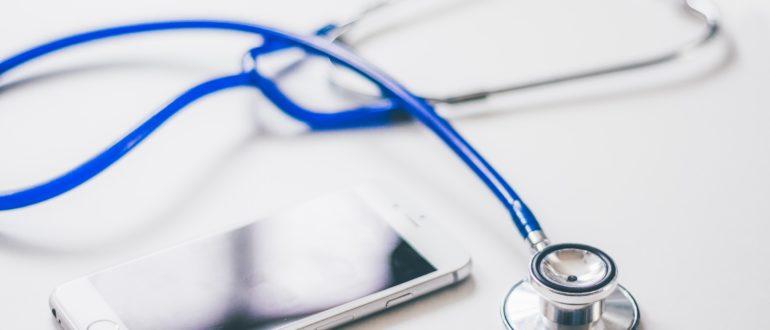 Сравнение побочных эффектов лечения рака предстательной железы