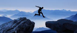 5 естественных способов повышения энергии и жизнеспособности у мужчин